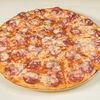 Фото к позиции меню Пицца Салями