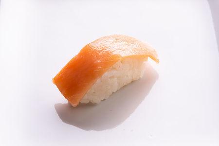Суши Саке дзуке