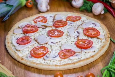 Пицца Премьера