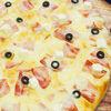 Фото к позиции меню Пицца Афина