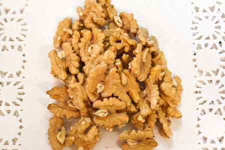 Грецкий орех Чили