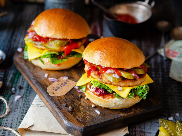 BurgerBossCraft