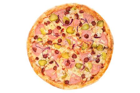 Пицца Пятницца