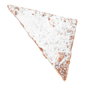 Треугольник Rocky Road «Хлеб Насущный»