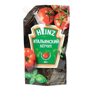Heinz итальянский