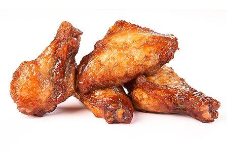 Крылья куриные