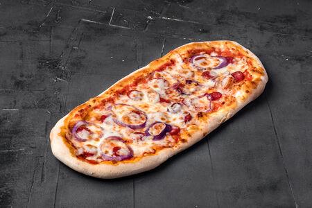 Пицца Мини Охотничья