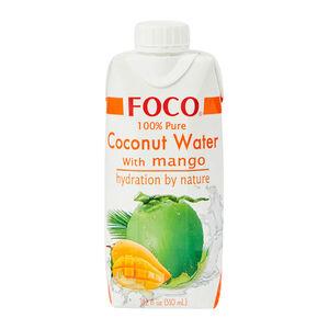 Foco манго