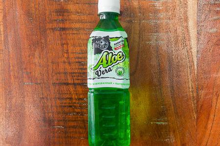 Напиток Aloe Vera