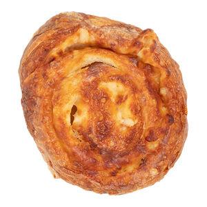 Улитка с сыром «Хлеб Насущный»