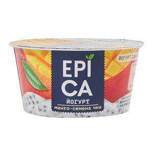 Epica 5% манго-чиа