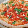 Фото к позиции меню Пицца Маринара