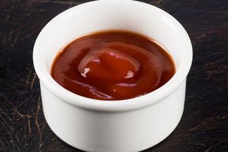 Кетчуп 40 гр.