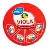 Фото к позиции меню Viola