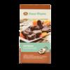 Фото к позиции меню Конфеты Наша Ферма Абрикос в шоколаде
