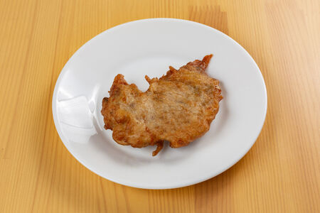 Филе куриное Нежность