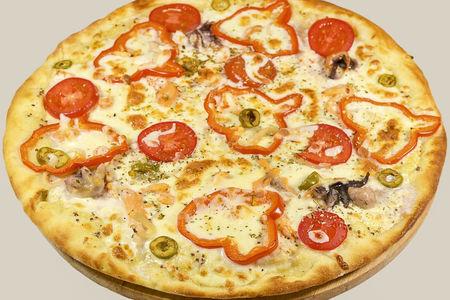 Пицца Де Маре