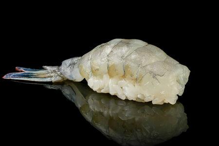 Суши Тенеси голубая креветка