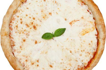 Пицца Формаджи