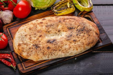 Хлеб Матнакаш