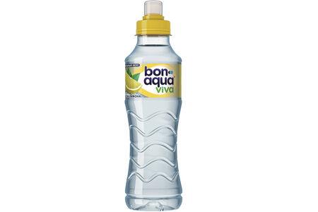 Bon Aqua Viva