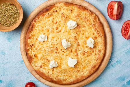 Пицца Левадия