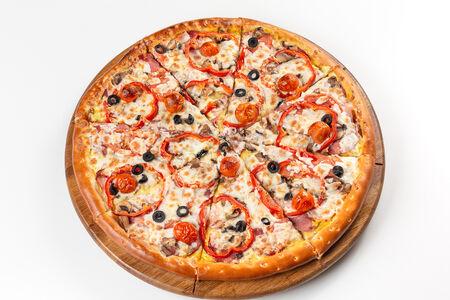 Пицца Клеопатра
