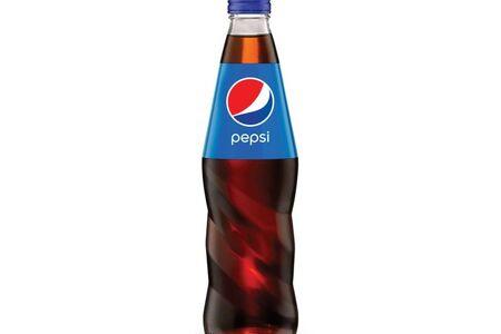 Пепси 250 мл
