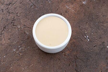 Молоко сгущённое