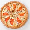 Фото к позиции меню Пицца Барбекю Крим