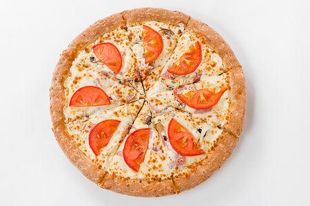 Пицца Барбекю Крим