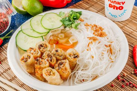 Бун Ча Нем