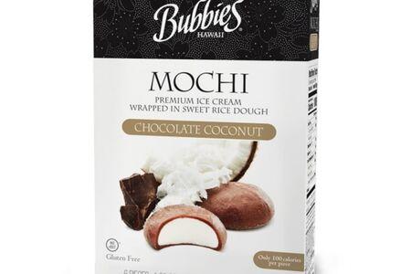 Моджи Шоколад - кокос