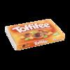 Фото к позиции меню Шоколадные конфеты Toffifee