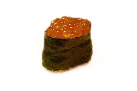 Суши Икура