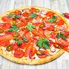 Фото к позиции меню Пицца Эль Дьябло