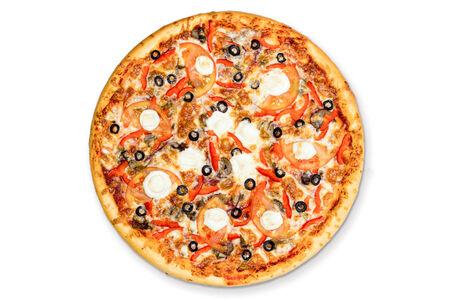 Пицца Гладиатор