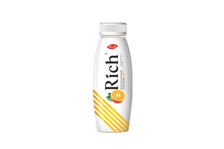 Сок апельсиновый Рич