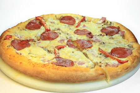 Пицца Вечерняя