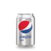 Фото к позиции меню Pepsi Light