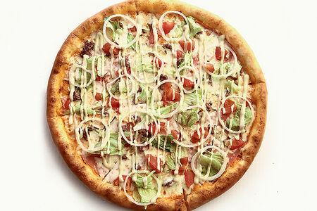 Пицца Бутер