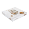 Фото к позиции меню Шоколадные конфеты Дары моря, Guylian