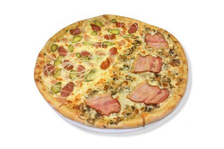 Пицца Ассорти №3