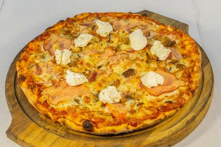 Пицца Аль Пачино