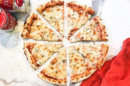 Пицца Сыропокалипсис