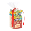 Фото к позиции меню Шоколадные конфеты Ассорти, Объединенные кондитеры