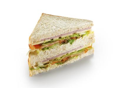 Сандвич Классический