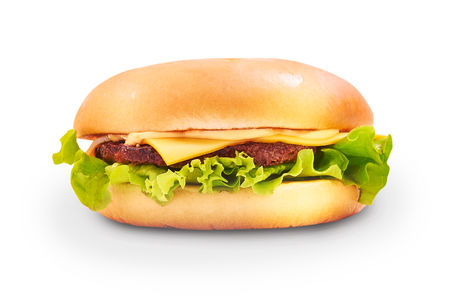 JD Сэндвич