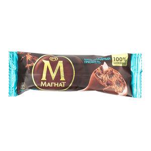 «Магнат» Шоколадный трюфель