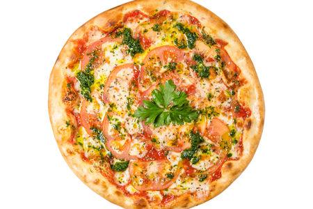 Пицца Тонно